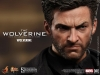 kuzuri_wolverine_hugh_jackman_the_immortal_marvel_x-men_hot_toys_sideshow_collectibles_toyreview-com-br-14