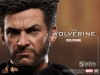 kuzuri_wolverine_hugh_jackman_the_immortal_marvel_x-men_hot_toys_sideshow_collectibles_toyreview-com-br-15