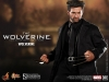 kuzuri_wolverine_hugh_jackman_the_immortal_marvel_x-men_hot_toys_sideshow_collectibles_toyreview-com-br-5
