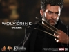 kuzuri_wolverine_hugh_jackman_the_immortal_marvel_x-men_hot_toys_sideshow_collectibles_toyreview-com-br-6