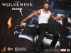 kuzuri_wolverine_hugh_jackman_the_immortal_marvel_x-men_hot_toys_sideshow_collectibles_toyreview-com-br-7