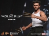 kuzuri_wolverine_hugh_jackman_the_immortal_marvel_x-men_hot_toys_sideshow_collectibles_toyreview-com-br-8