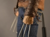 wolverine_x-men_toy_review_hot_toys-12