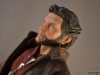 wolverine_x-men_toy_review_hot_toys-17