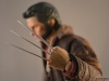 wolverine_x-men_toy_review_hot_toys-19