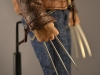 wolverine_x-men_toy_review_hot_toys-7