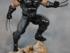 marvel-comics-x-force-wolverine-fine-art-statue-toyreview-3