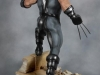 marvel-comics-x-force-wolverine-fine-art-statue-toyreview-6