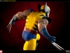 wolverine-legendary-scale-figure-toyreview-11