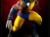 wolverine-legendary-scale-figure-toyreview-12