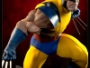 wolverine-legendary-scale-figure-toyreview-2
