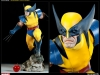 wolverine-legendary-scale-figure-toyreview-3