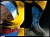 wolverine-legendary-scale-figure-toyreview-5