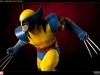 wolverine-legendary-scale-figure-toyreview-6