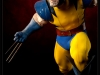 wolverine-legendary-scale-figure-toyreview-8