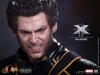 wolverine_x-men_first_class_hot_toys_toyreview-com_-br-10