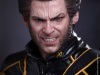 wolverine_x-men_first_class_hot_toys_toyreview-com_-br-11