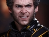 wolverine_x-men_first_class_hot_toys_toyreview-com_-br-12