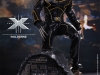 wolverine_x-men_first_class_hot_toys_toyreview-com_-br-7
