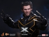 wolverine_x-men_first_class_hot_toys_toyreview-com_-br-9