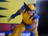 IRON_STUDIOS_TOY_REVIEW_ART_SCALE_WOLVERINE_REVIEW (10).JPG
