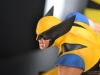 IRON_STUDIOS_TOY_REVIEW_ART_SCALE_WOLVERINE_REVIEW (15).JPG