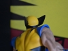 IRON_STUDIOS_TOY_REVIEW_ART_SCALE_WOLVERINE_REVIEW (18).JPG