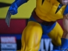 IRON_STUDIOS_TOY_REVIEW_ART_SCALE_WOLVERINE_REVIEW (28).JPG