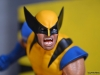 IRON_STUDIOS_TOY_REVIEW_ART_SCALE_WOLVERINE_REVIEW (29).JPG