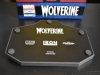 IRON_STUDIOS_TOY_REVIEW_ART_SCALE_WOLVERINE_REVIEW (37).JPG