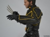 Wolverine_Last_STand_Hot_Toys_Review_ToyReview.com (19)