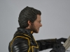 Wolverine_Last_STand_Hot_Toys_Review_ToyReview.com (27)