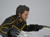 Wolverine_Last_STand_Hot_Toys_Review_ToyReview.com (46)