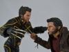 Wolverine_Last_STand_Hot_Toys_Review_ToyReview.com (51)