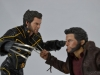 Wolverine_Last_STand_Hot_Toys_Review_ToyReview.com (52)