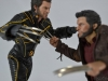 Wolverine_Last_STand_Hot_Toys_Review_ToyReview.com (53)