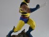 wolverine-premium-format-sideshow-collectibles-toyreview-21_800x1200