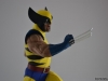 wolverine-premium-format-sideshow-collectibles-toyreview-22_800x1200
