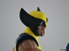wolverine-premium-format-sideshow-collectibles-toyreview-23_800x1200