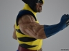 wolverine-premium-format-sideshow-collectibles-toyreview-24_800x1200
