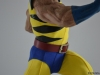 wolverine-premium-format-sideshow-collectibles-toyreview-25_800x1200