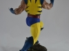 wolverine-premium-format-sideshow-collectibles-toyreview-28_800x1200