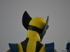 wolverine-premium-format-sideshow-collectibles-toyreview-29_800x1200