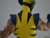 wolverine-premium-format-sideshow-collectibles-toyreview-30_800x1200