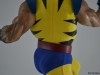wolverine-premium-format-sideshow-collectibles-toyreview-31_800x1200