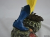 wolverine-premium-format-sideshow-collectibles-toyreview-33_800x1200