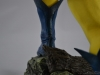 wolverine-premium-format-sideshow-collectibles-toyreview-35_800x1200