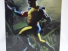 wolverine-premium-format-sideshow-collectibles-toyreview-3_800x1200