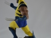 wolverine-premium-format-sideshow-collectibles-toyreview-41_800x1200