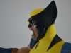 wolverine-premium-format-sideshow-collectibles-toyreview-43_800x1200
